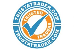 Simply Thatch Trusted Trader